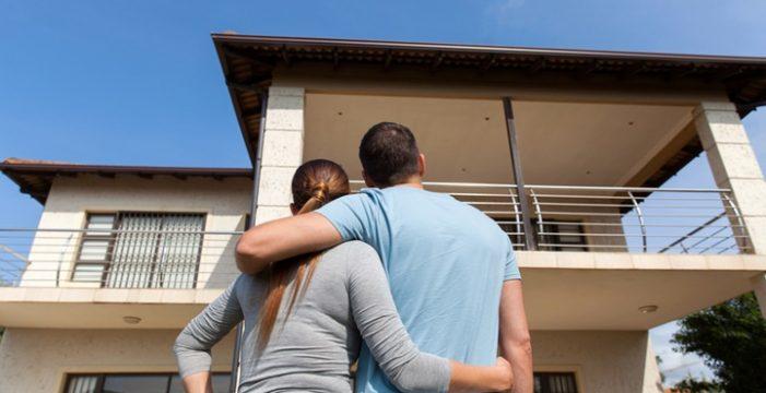 Oportunidades para conseguir una hipoteca 100