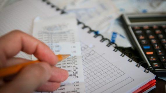 El Decreto Ley de bajada del IRPF beneficiará a más de 215.000 onubenses