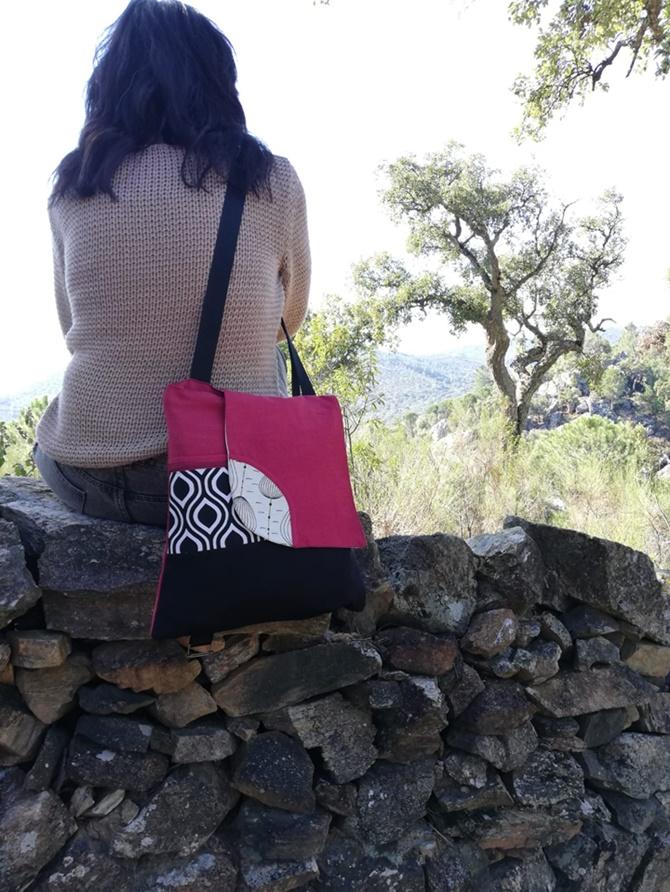 83dfd8d1f La Sierra onubense, un refugio para la moda sostenible frente a un ...