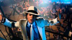 El mejor homenaje a Michael Jackson para ver en familia se estrena en Las Cocheras del Puerto de Huelva