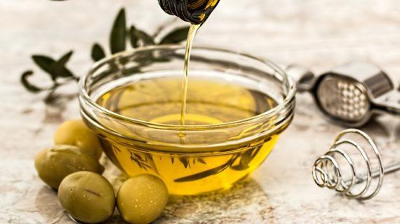 Beas promociona su aceite en las III Jornadas Gastronómicas