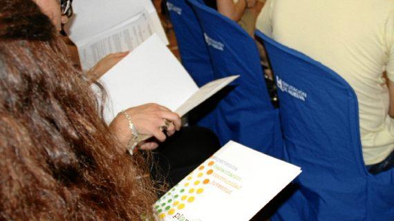 Convocadas 65 becas HEBE 'Primera Oportunidad' para realizar prácticas en empresas