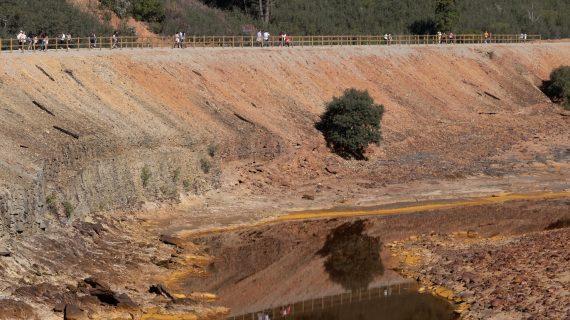 El programa de cooperación Interreg VA España-Portugal aprueba cinco nuevos proyectos