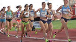 El Meeting Iberoamericano de Atletismo adelanta su fecha un día y se disputará el jueves 20 de junio
