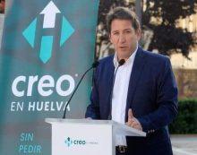 Creo en Huelva (CeH) aspira a una EDUSI más cercana