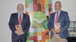 La UNIA ofrece 55 Cursos de Verano en su programación de 2019 que arranca en La Rábida