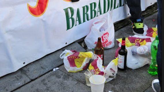 Isla Cristina acogerá la celebración de la I Feria Provincial de la Prevención