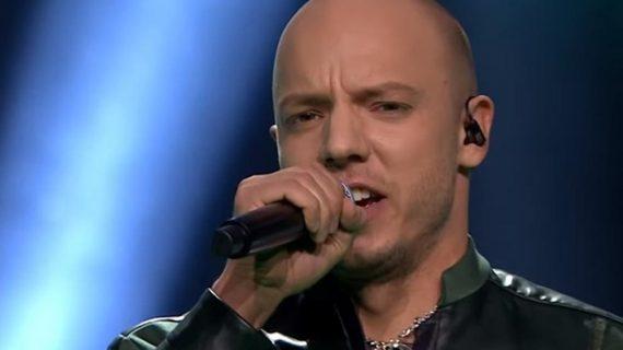 Uno de los representantes de Noruega en Eurovisión tiene raíces onubenses