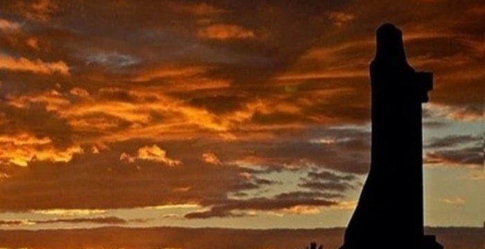 El 'Colón Flamenco' de Huelva entra en su recta final