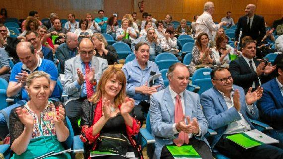 La iniciativa comerciodehueva.com permite comprar en empresas de Huelva por internet