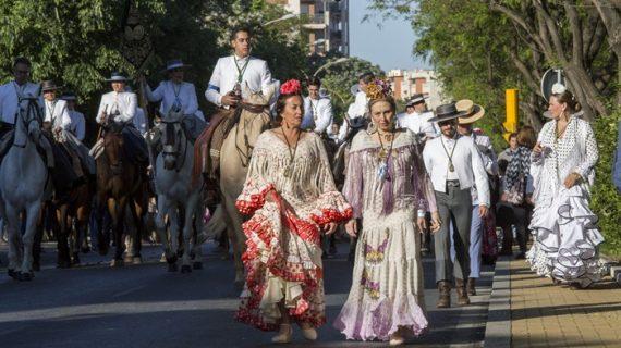 El Plan Romero contará con un cambio en el itinerario de las hermandades y la participación de 100 personas