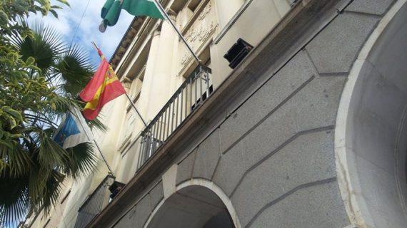 Más de 200 proyectos de entidades locales y personas jurídicas optan a las subvenciones de Presidencia de Diputación