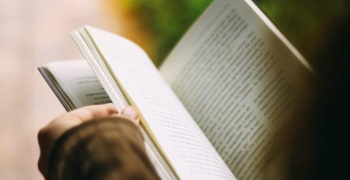 Cuatro actividades que te ayudarán a estimular la mente