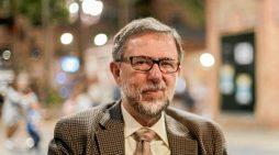 Juan José Beltrán, toda una vida dedicada a la enseñanza
