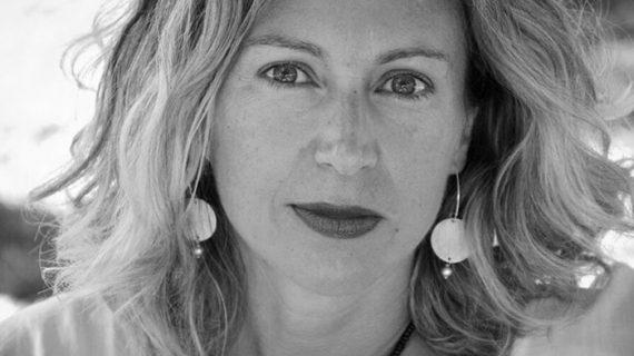 Marta Martín presenta su libro '¡Click!' sobre la práctica del MindFullness