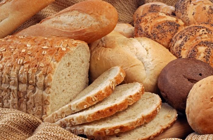 ¿Cuál es el mejor pan de Huelva?