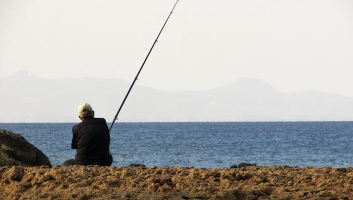 La pesca, uno de los pilares fundamentales del Plan Estratégico para el futuro de la provincia