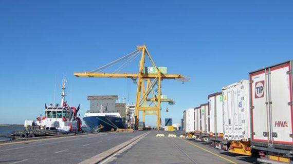 El Puerto renueva el certificado Kosher para la captación de nuevos mercados internacionales