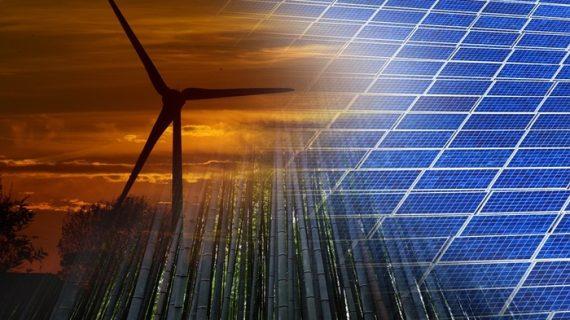 La Asociación de Empresas del Sector Ambiental abordará en unas jornadas sus retos y oportunidades