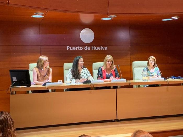 El IAM celebra el Día Internacional de Acción por la Salud de las Mujeres