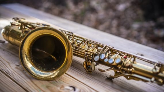Huelva acoge este sábado el I Encuentro Provincial 'Saxofonistas de Huelva'