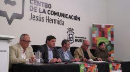 Las principales 'estrellas' del periodismo deportivo español participarán en los Cursos de Verano de la sede de La Rábida
