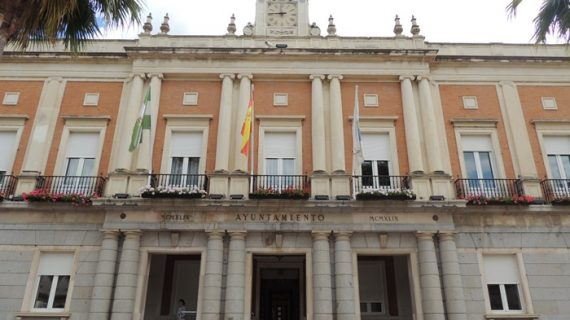 El Ayuntamiento de Huelva pretende impulsar el Plan de Grandes Ciudades