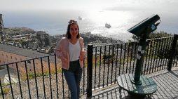 """Inés Ávila López, una maestra que se desvive por educar a los más pequeños, sus """"mini alumnos"""""""