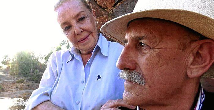 'El momento que queda' se viste de largo y se presentará en el 45 Festival de Cine de Huelva