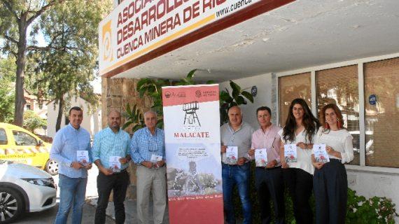 El Reto Malacate, que premia a emprendedores de la Cuenca Minera, amplía su plazo