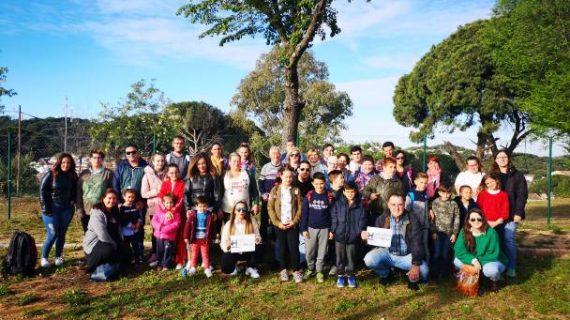 Patricia Cerullo: 'La dignidad de las familias es objetivo primordial'