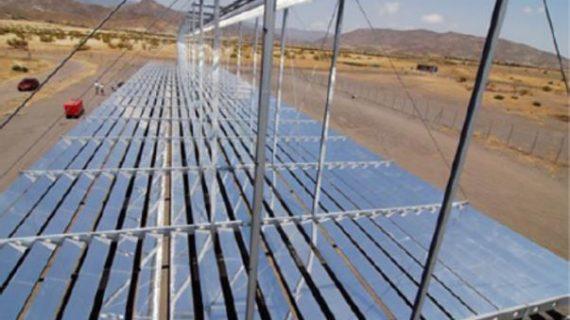 El proyecto europeo Secasol entra en su fase álgida con el diseño y construcción del prototipo de secado solar de lodos