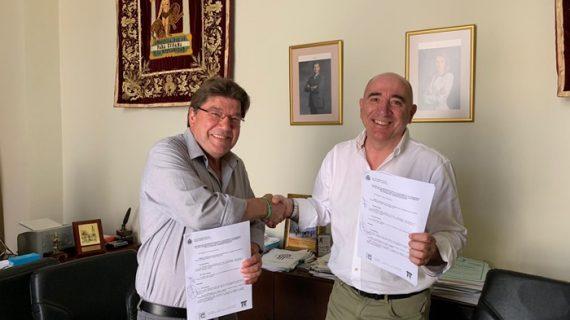 La XXI edición del Certamen Literario Fernando Belmonte de Trigueros proclama sus ganadores