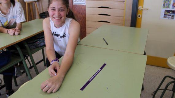 Las ayudas del Pacto de Estado contra la violencia de género llegan al Condado de Huelva