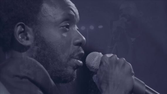 Huelva vuelve a reunir a lo mejor del panorama de la música negra en la cuarta edición del Black Music Fest