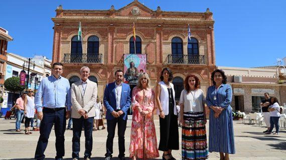 El Ayuntamiento de San Juan del Puerto da a conocer las concejalías del nuevo Equipo de Gobierno