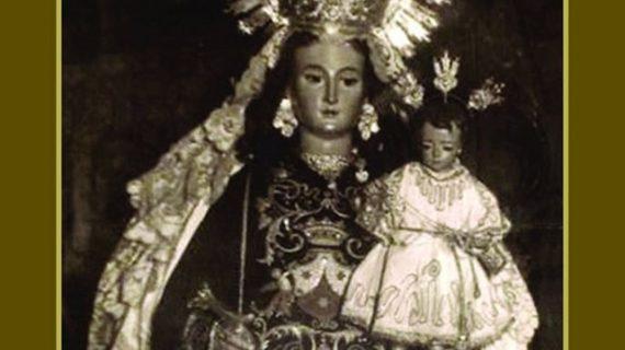 Trigueros celebra las Fiestas de la Virgen del Carmen del 19 al 21 de julio
