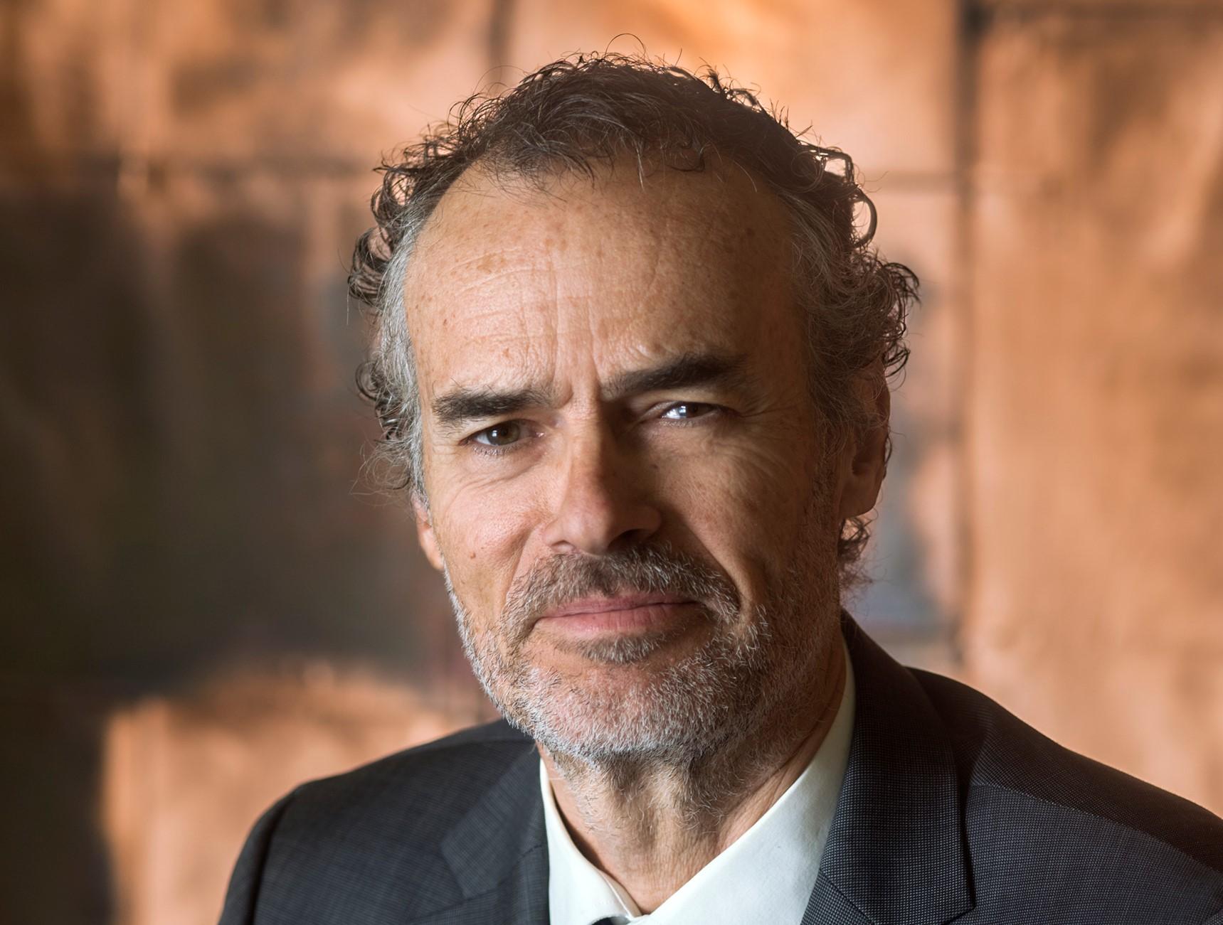 Carlos Ortiz Beviá, nuevo director general de Metalurgia de Atlantic Copper
