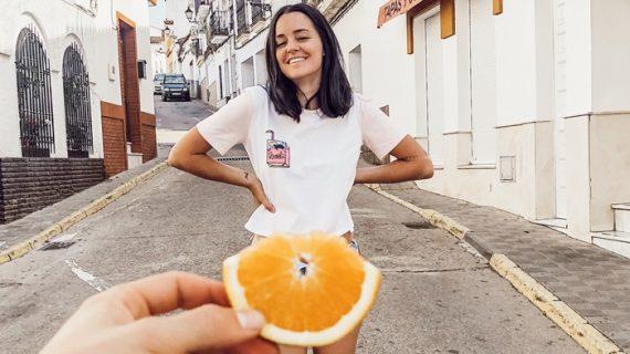Holea lanza un reto en las redes sociales a beneficio de 'La Sonrisa de Rafa'