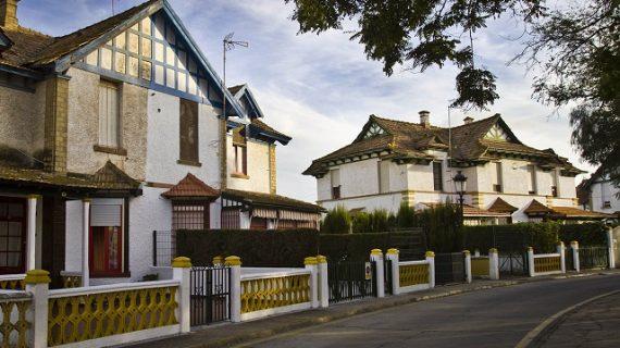 Inexactitudes en la Historia de Huelva