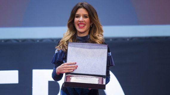 El Festival de Huelva de Cine Iberoamericano abre laconvocatoria deTalento Andaluz
