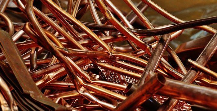 Atlantic Copper apuesta por la financiación verde para un cobre más sostenible