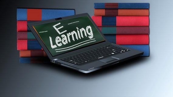 La UNIA pone en marcha el Programa de Formación al Profesorado 2019-2020
