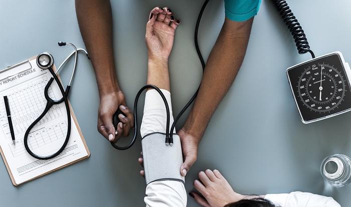 Enfermería y Ciencias de la Actividad Física y del Deporte, las carreras más demandadas en la UHU