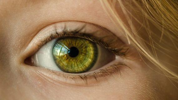 El auge de la cirugía plástica conquista la mirada