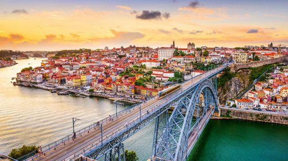 La 'Raya Ibérica' protagonizará un encuentro para impulsar el conocimiento del destino transfronterizo