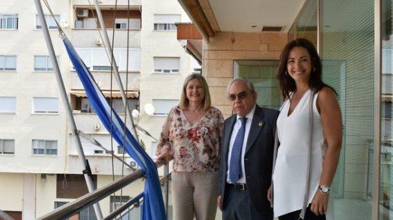 La Abogacía celebra la justicia gratuita que tramitó más de 19.400 asuntos en 2018 en Huelva