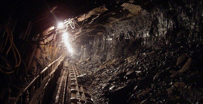 Dos investigadores onubenses descubren la identidad de los cuatro mineros 'Desconocidos' de la Columna Minera fallecidos en La Pañoleta en 1936