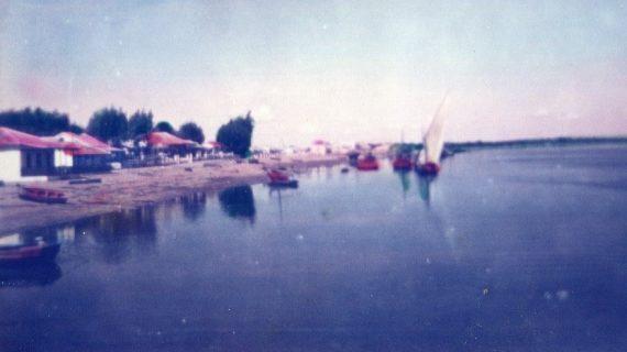 Deporte y gastronomía, dos variables que resaltan en Huelva y Punta Umbría