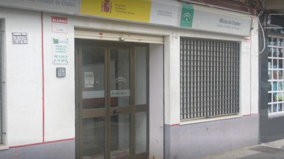 El barrio de La Orden tendrá una nueva Oficina de Empleo